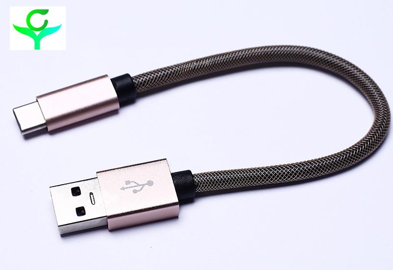 USB 3.2标准公布:兼容旧设备,传输速度飙升